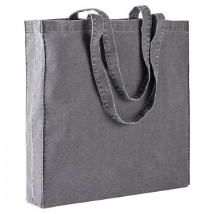 Shopper-in-cotone-Stonewashed_18138_02.jpg