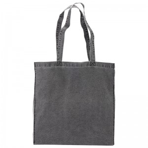 Shopper-in-cotone-Stonewashed_18138_02_1.jpg