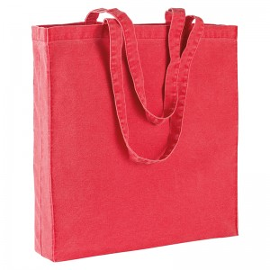 Shopper-in-cotone-Stonewashed_18138_03.jpg