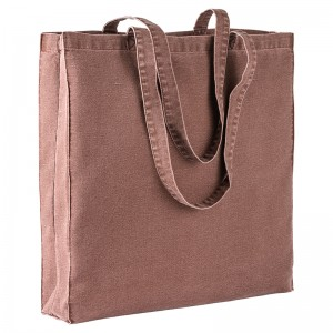 Shopper-in-cotone-Stonewashed_18138_24.jpg