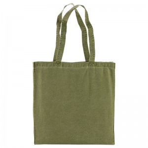 Shopper-in-cotone-Stonewashed_18138_64_1.jpg