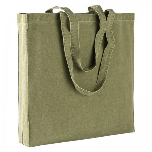 Shopper-in-cotone-Stonewashed_18138_64.jpg