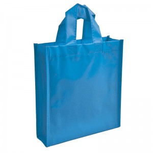 Mini-shopper-in-TNT-laminato_14119_15.jpg