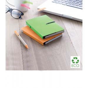 Notebook-in-carta-riciclata_MO9213_09_ambiant.jpg