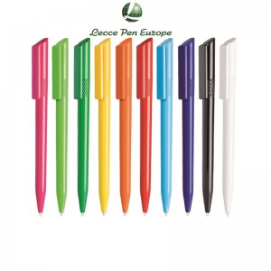 Penna Twisty Lecce Pen