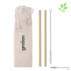 MIMO9630 Set Cannucce Bamboo_1.png