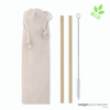 MIMO9630 Set Cannucce Bamboo_2.png