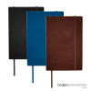 Taccuino JournalBooks similpelle A5