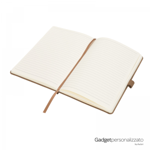 Taccuino-Journal-Books-marrone-aperto-PF107257.png