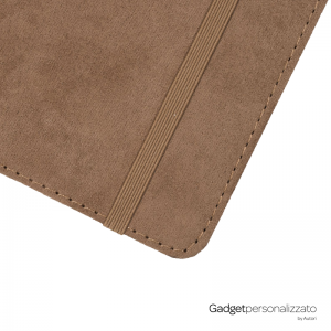 Taccuino-Journal-Books-marrone-cucitura-PF107257.png