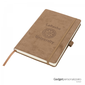 Taccuino-Journal-Books-marrone-logo-PF107257.png