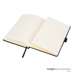 Taccuino-Journal-Books-nero-tasca-PF107257.png