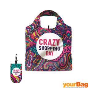 Yourbag-MB1003_gadgetpersonalizzato.png