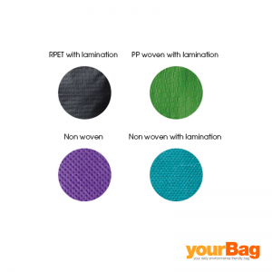 yourbag-gadgetpersonalizzato-texture.png