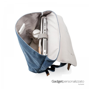 Zaino-porta-pc-canvas-blu-interno-XIP76246.png