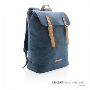 Zaino-porta-pc-canvas-blu-main-XIP76246.png