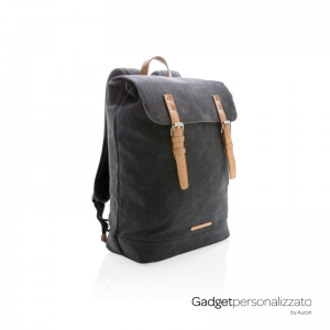 Zaino-porta-pc-canvas-grigioscuro-main-XIP76246.png