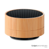 Speaker-bluetooth-in-bamboo-B-MO9609.png