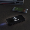 Powerbank-wireless-8000-mAh-logo-retroilluminato-PIX324471.png