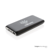 Powerbank-wireless-8000-mAh-logo-retroilluminato-logo-PIX324471.png