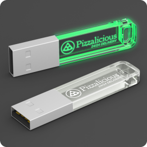 Chiave-USB-Crystal-Candy-verde-PIX142924.png