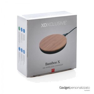 Caricatore-wireless-Bamboo-box-XIP308279.png