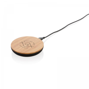 Caricatore-wireless-Bamboo-logo-XIP308279.png
