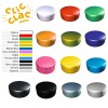 Clic-Clac-45-mm_WS45CC_colours.jpg