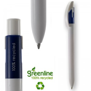 Penna-Thera-Recycled_ERTR_BR35.jpg
