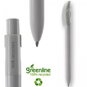 Penna-Thera-Recycled_ERTR_WR11.jpg