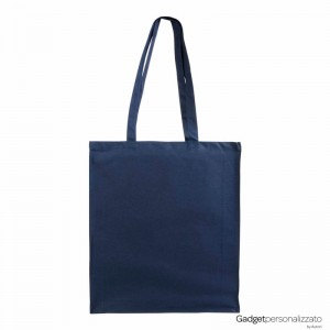 Shopper-cotone-SP-19158_05_2.jpg