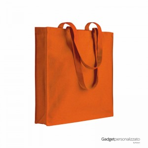 Shopper-cotone-arancio-SP-19158_07.jpg
