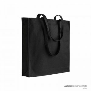 Shopper-cotone-nero-SP-19158_02.jpg