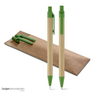 Set-penna-e-matita-Leaf-91846_set.jpg