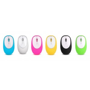Mouse-antistress wireless_OCMO04_colours3.jpg