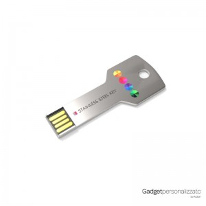 Chiave USB Stainless Key.jpg