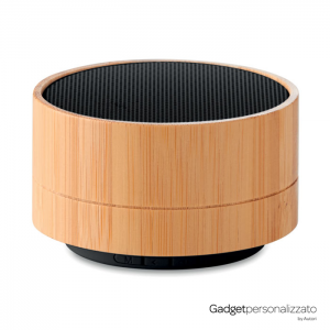 Speaker-bluetooth-Sound-bamboo-MO9609.png