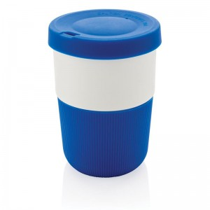 Tazza Coffee to go in PLA 380ml p432.835__b_1.jpg