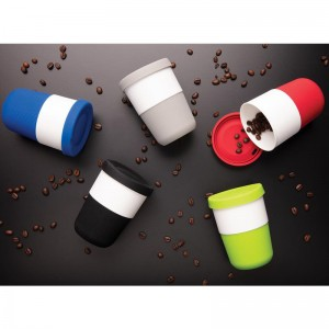 Tazza Coffee to go in PLA 380ml p432.835__m_400.jpg