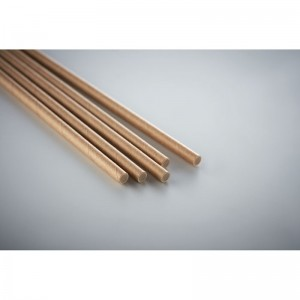 Set 10 cannucce in paglia Paper Straw mo9795_13_top.jpg