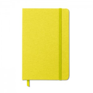 Notebook-A5-Fabric-Note-in-tessuto_mo9046_48.jpg