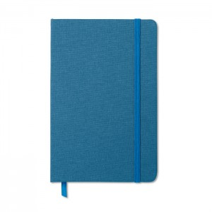 Notebook-A5-Fabric-Note-in-tessuto_mo9046_37.jpg