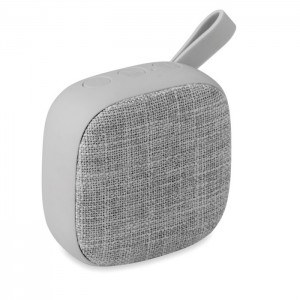 Cassa-speaker-bluetooth-Rock_mo9260_07c.jpg