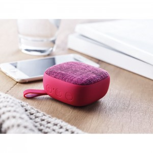 Cassa-speaker-bluetooth-Rock_mo9260_02_ambiant.jpg
