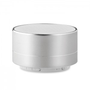 Cassa-speaker-bluetooth-Sound_MO9155_16.jpg
