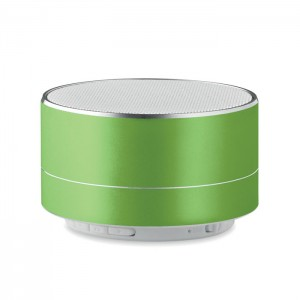 Cassa-speaker-bluetooth-Sound_MO9155_48.jpg