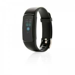 Activity-tracker-Stay-Fit_P330.741.jpg