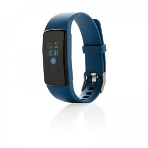 Activity-tracker-Stay-Fit_P330.745.jpg