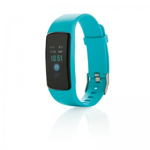 Activity-tracker-Stay-Fit_P330.747.jpg