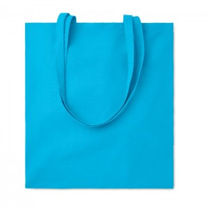 Shopper-in-cotone-Cottonel-38x42_MO9268_12.jpg